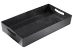 0455TT Top Tray for for 0450 Mobile Tool Chest