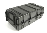 Pelican Protector 1780T Transport case