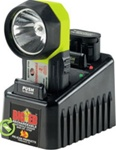 3750 Big Ed Rechargeable 3750 W/Rech. Batteries Only
