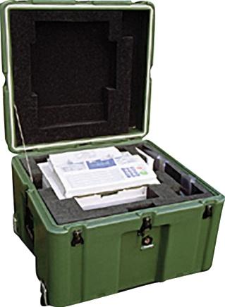 472 sfxrc 2000 1 secure fax case - Fax caser bajas ...