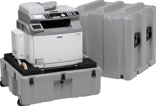 472 sfxrc 3900 1 secure fax case - Fax caser bajas ...