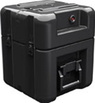 AL1010-0905 TOWER CASE