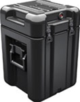 AL1010-1404 TOWER CASE