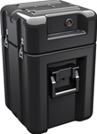 AL1010-1405 TOWER CASE