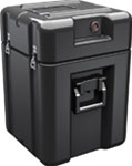 AL1212-1505 TOWER CASE