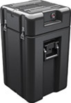 AL1212-1904 TOWER CASE