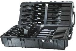 M4 hard case nsn