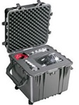 "Pelican Protector 0350 20"" Cube Case With Foam"