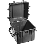 "Pelican Protector 0350 20"" Cube Case With No Foam"