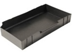 0455DD Deep Drawer for for 0450 Mobile Tool Chest