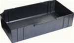 "0455DE  4"" Drawer for 0450 Mobile Tool Chest"