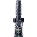 7070R Tactical Flashlight (Free Shipping)