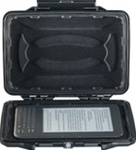 1055CC HardBack Case (with Liner) eReader Case