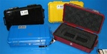 PSP Protection 1060 Case w / PSP Foam insert