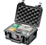 Pelican Protector 1120 Case With Foam