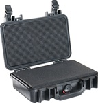 Pelican Protector 1170 Case With Foam