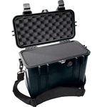 Pelican Protector 1430 Top Loader Case With Foam