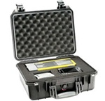 Pelican Protector 1450 Case With Foam