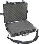 Pelican Protector 1495 Case With Foam