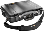 Pelican Protector 1495 Case No Foam