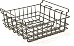 Large Wire Basket 150-250 qt Cooler