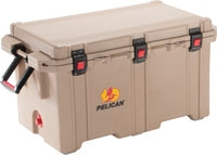 150Q-MC Elite Cooler  150 Quart