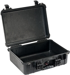 Pelican Protector 1520 Case No Foam
