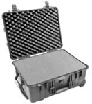 Pelican Protector 1560 Case With Foam