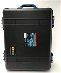 Pelican Protector 1560 Case With Blue Latch