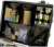 1569 Lid Organizer for Pelican 1560 Case