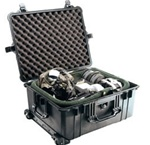 Pelican Protector 1610 Case With Foam