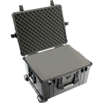 Pelican Protector 1620 Case With Foam