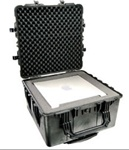 Pelican Protector 1640 Transport Case With Foam
