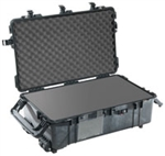 Pelican 1670 Case With Foam