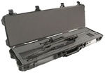Pelican Protector 1750 Weapons Case With Foam
