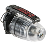 Mini Flasher 2130IR LED