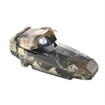 2220 VB3 LED Mossy Oak