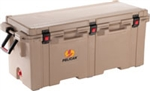 250Q-MC Elite Cooler  250 Quart
