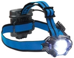 2780 LED Headlight