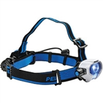 2780R Headlamp Rechargeable