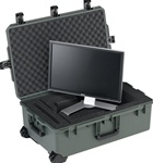 472-DELL-MON-22 Monitor Case