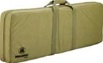 472-DW3200-COY FIELD PAK: BAG ONLY COYOTE