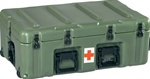 472-MEDCHEST3-182  MEDCHEST 3 OLIVE DRAB,FIRE RETARDANT