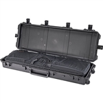 DW3100 Soft Case & iM3100 BLACK
