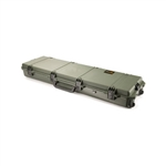 472-PWC-SCAR Rifle Case