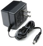 110 V Transformer for Fast Charger