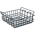 Wire Basket 80QT