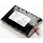 9419L NiMH Replacement Battery Pack