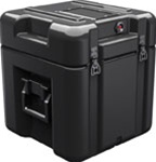 AL1212-1204 TOWER CASE