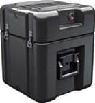 AL1212-1205 TOWER CASE